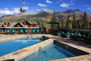 457 Mountain Village Boulevard Unit: 4111, Mountain Village, CO 81435