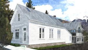 120-A N Fir Street, Telluride, CO 81435