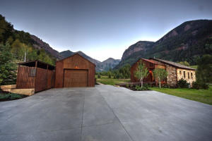118 Liberty Bell, Telluride, CO 81435