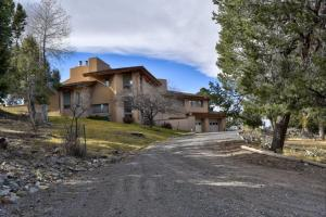 741 Terrace Drive, Ridgway, CO 81432