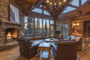 130 High Country Road, Mountain Village, CO 81435