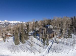 209 Wilson Peak Drive Mountain Village CO 81435