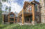 125 Hang Glider Drive, Mountain Village, CO 81435