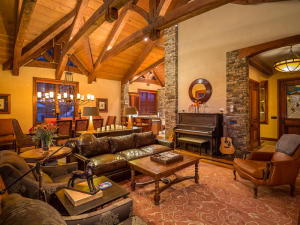 152 Country Club Drive Unit: 152, Mountain Village, CO 81435