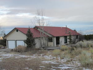 1800 Bible Camp Road, Montrose, CO 81403