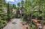 72 DEER PARK Lane, Telluride, CO 81435