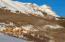 110 Bernardo, Telluride, CO 81435