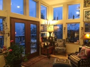 104 Alexander Overlook, Telluride, CO 81435