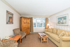 333 S Davis Street, Telluride, CO 81435