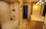 Jack/Jill Bathroom off Flex Room