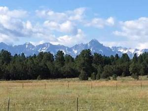 TBD County Road 1, Montrose, CO 81403