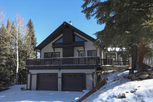 8760 HWY 62 - Ski Dallas Ranch, Placerville, CO 81430
