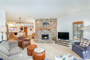 622 Mountain Village Boulevard, Mountain Village, CO 81435