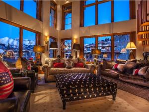 565 Mountain Village Boulevard, Mountain Village, CO 81435