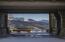 344 Basque Boulevard, Telluride, CO 81435