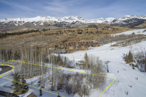 237 Russell Drive, Mountain Village, CO 81435