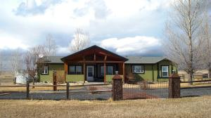 39731 Eagle Drive, Norwood, CO 81423