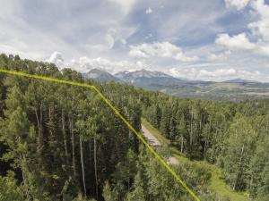 18 Elk Run, Telluride, CO 81435