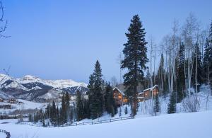 124 Victoria Drive, Mountain Village, CO 81435