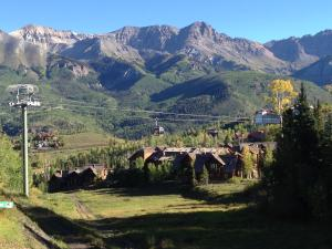 457 Mountain Village Unit: 4007-4009, Mountain Village, CO 81435