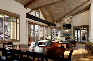 300 Block East Gregory Avenue, Telluride, CO 81435