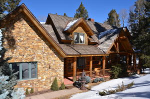 261 Adams Ranch Road, Mountain Village, CO 81435