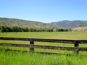TBD Gray Ranches, Montrose, CO 81401