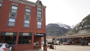 101 E Colorado Avenue, Telluride, CO 81435