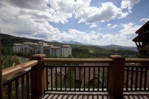 117 Sunny Ridge, Mountain Village, CO 81435