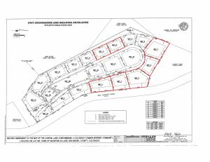 Lot 4 Cortina Drive Mountain Village CO 81435