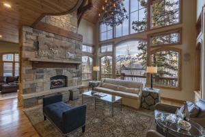 123 San Joaquin #5, Mountain Village, CO 81435