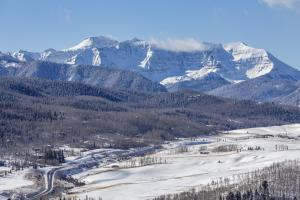 TBD Miguel Rd, Telluride, CO 81435