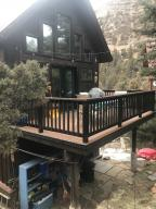 923 Two Rivers Drive, Telluride, CO 81435