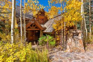 105 Sunnyridge Place, Mountain Village, CO 81435