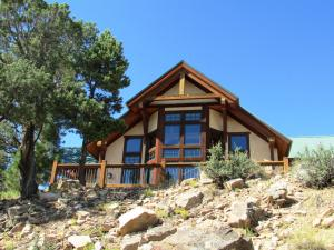 1036 Pleasant Valley, Ridgway, CO 81432