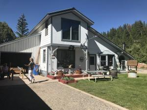 3501 HIGHWAY 62, Placerville, CO 81430