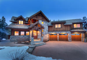 247 Adams Ranch Road, Mountain Village, CO 81435