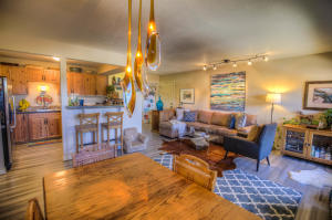 282 S Mahoney, Telluride, CO 81435