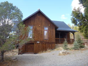114 Catamount Court, Ridgway, CO 81432