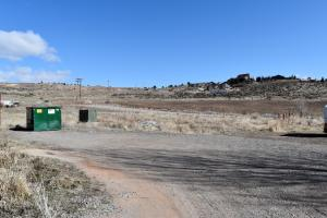 TBD Redcliff Circle, Ridgway, CO 81432