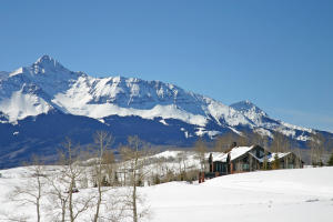 104 Prudencio, Telluride, CO 81435