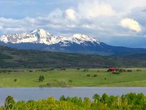 351 R44 Road, Norwood, CO 81423