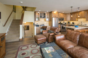 302 Adams Ranch Road, Mountain Village, CO 81435