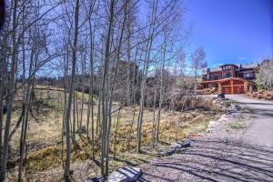 tbd Lawson Mountain Village CO 81435