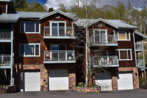 323 Adams Ranch Road, Mountain Village, CO 81435