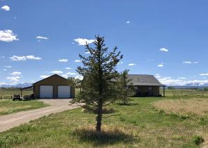 33727 Hwy 145, Redvale, CO 81431