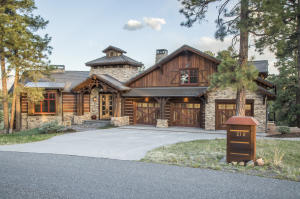 210 Hummingbird Trail, Ridgway, CO 81432