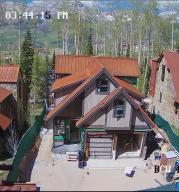 19 Trails Edge Lane, Mountain Village, CO 81435