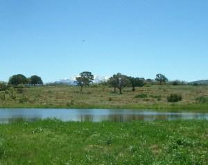 Property for sale at Lot 5-6 V44 Road, Norwood,  Colorado 81423