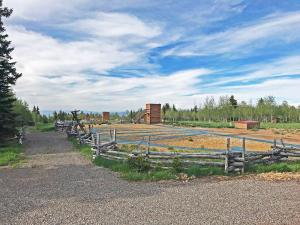 97 Elk Walk Road Montrose CO 81403